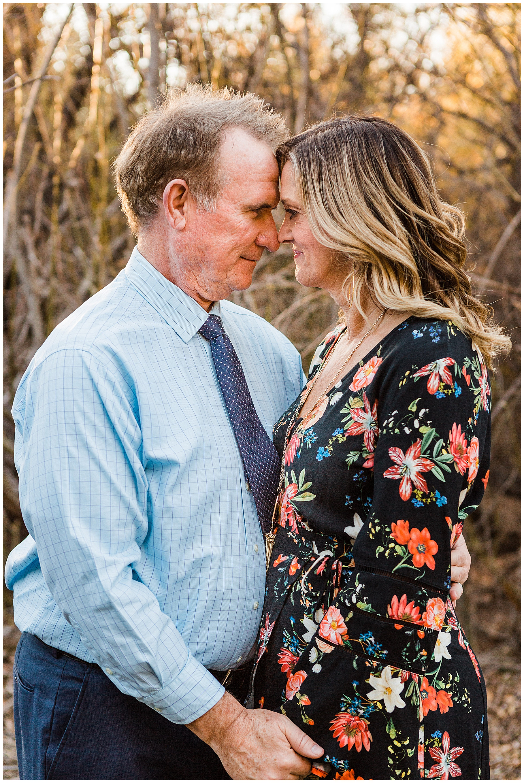 Thousand Oaks Couples Photographer