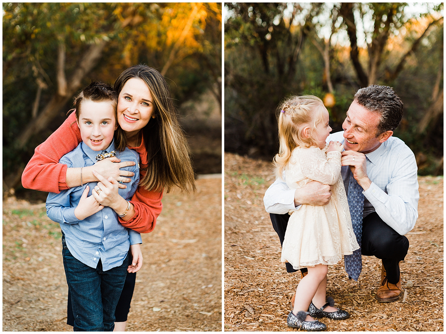 Moorpark Family Photographer