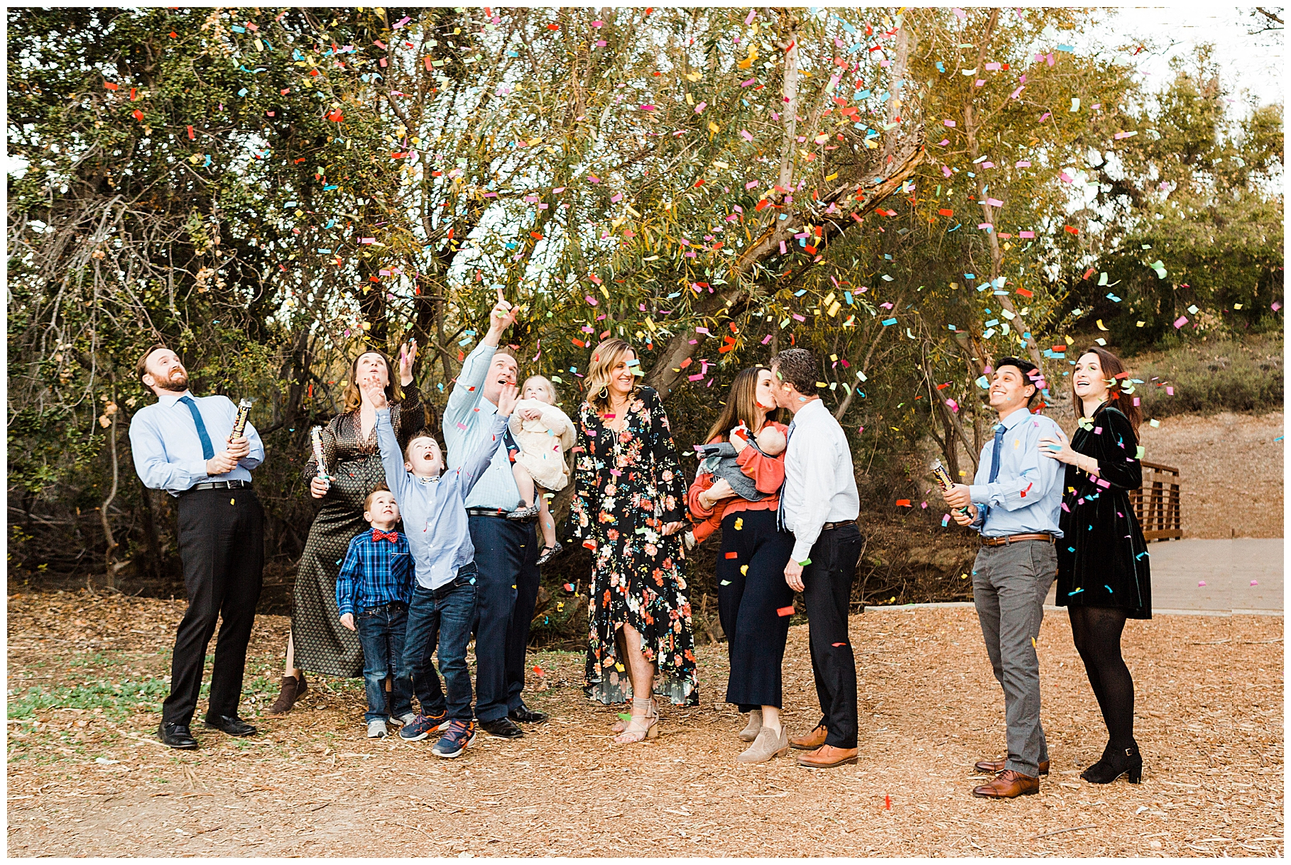 Moorpark Family Photography